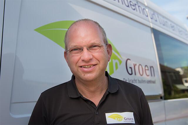 Gerrit-Jan